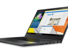 Test Lenovo ThinkPad T470s (7300U, FHD) Laptop