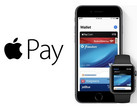 Apple Pay startet nun auch in Skandinavien.
