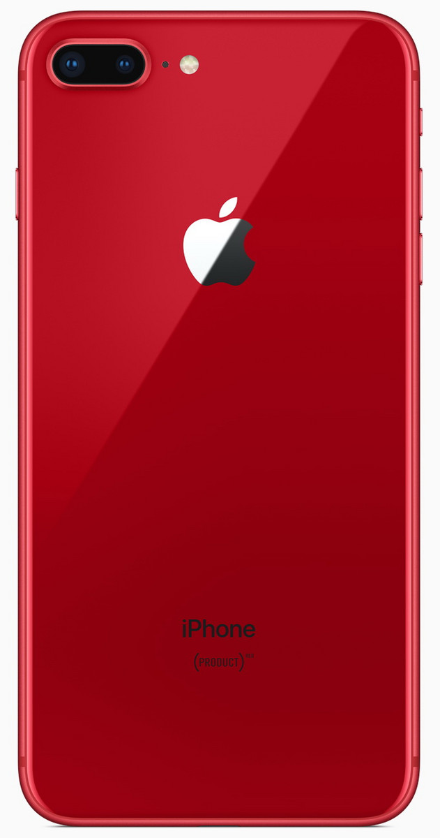 Leder Case Iphone