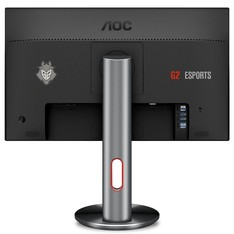 AOC G2590PX/G2 Gaming-Monitor G2 Esports Signature Edition
