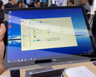 MWC19 | Huawei MateBook E mit Windows on ARM zeigt sich