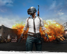 PUBG: Bluehole verklagt Epic (Bild: Bluehole)