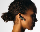 Urbanista Paris Earbuds im Apple AirPods-Design mit Wireless Ladecase.
