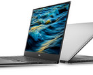 Dell XPS 15 9570 with Intel Core i9 is immune to AMT vulnerabilities
