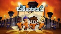 The Escapists 2 Kostenlos Spielen