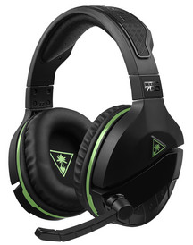 Turtle Beach Stealth 700 Xbox