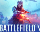 gamescom 2018: Battlefield V - Neuer Video-Trailer zeigt Map Rotterdam in Battlefield 5.