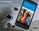 DxOMark: Motorola Droid Turbo 2 21-MP-Kamera im Test