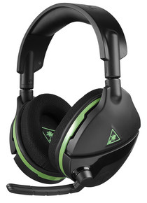 Turtle Beach Stealth 600 Xbox