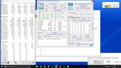CPU-Volllast