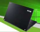 "Acer: 15,6""-Business-Notebook Acer TravelMate P658 verfügbar"