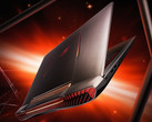 gamescom 2016 | Asus ROG G752VS Gaming-Notebook mit Pascal GeForce GTX 1070