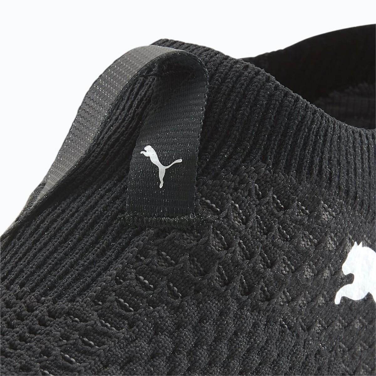 Puma verkauft Active Gaming Schuhe für 90 Euro