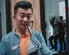 OnePlus: Kundengespräche über Support auf Open Ears Forum in London