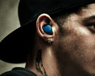 Samsung Gear IconX: Bluetooth-In-Ear-Ohrhörer ab sofort im Handel