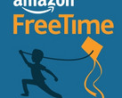 Amazon: FreeTime kommt auf Android