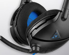Gaming-Headsets: Turtle Beach launcht Recon 200 und Stealth 300.
