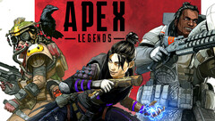 Apex Legends bald in China? PUBG-Mobile-Publisher Tencent will Apex Legens für China haben.