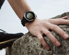 Runtopia S1: GPS Sport Watch launched in Europe for 70 Euros