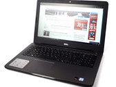 Test Dell Inspiron 15 5000 5567-1753 Laptop
