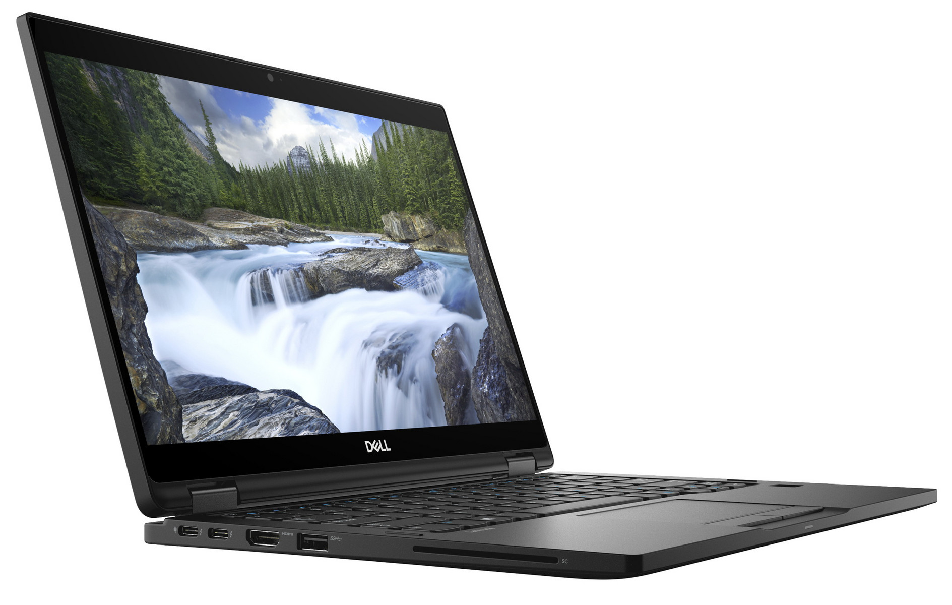 Dell 2 In 1 Latitude 7285 Und 7389 F 252 R Business Anwender