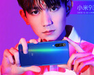 Xiaomi Mi 9 SE: Marktstart für 260 Euro morgen in China.