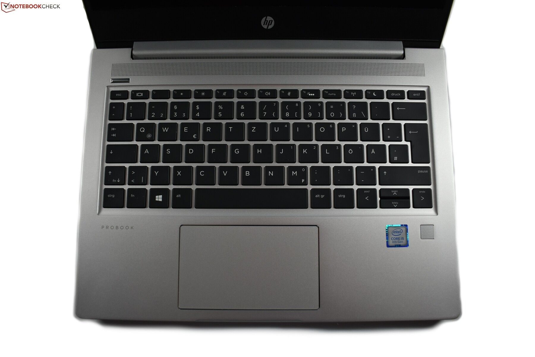 HP PROBOOK 430 G1 QUALCOMM WLAN DRIVERS