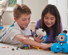 Wonder Workshop: Smarter Lernroboter Dash fürs Kinderzimmer
