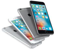 aldi s d apple iphone 6 plus im angebot notebookcheck. Black Bedroom Furniture Sets. Home Design Ideas