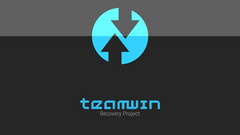TWRP-Support für Xiaomi Mi Mix 2, Moto Z Play & Moto E4 Plus