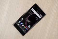 Sony Statement: Darum hat das Xperia Display-Probleme!