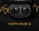 Realme Buds Q2: Billig-TWS-Earphones in Indonesien zertifiziert, Launch in Kürze.