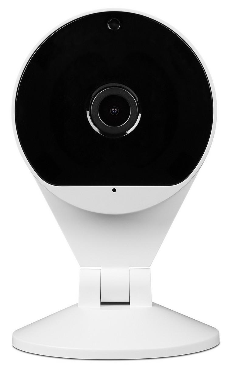 medion smart home neue fhd ip kamera au ensirene rgb led leuchte und bluetooth verst rker. Black Bedroom Furniture Sets. Home Design Ideas