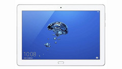 Huawei: Honor Waterplay Tablet mit IP67 Rating