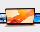 Apple: Neues Design & Retina Display für das MacBook Air 2018