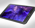 IFA 2014 | Ruggedized Outdoor Tablet Samsung Galaxy Tab Active