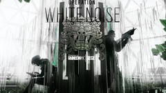 Tom Clancy's Rainbow Six Siege: 25 Millionen Spieler zum Launch von Operation White Noise