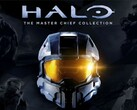 Die Halo Master Chief Collection kommt für den PC (Quelle: 343 Industries)