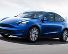 Tesla Trotz Neuer Finanzierung In 10 Monaten Pleite