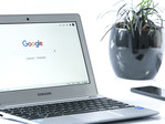 Chromebook: 16 neue Modelle mit Android-Apps