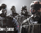 PS4: Rainbow Six Siege-Update kann die Konsole crashen