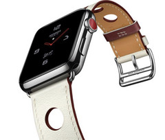 Apple Watch: Endlich Support für eigene Watchfaces? (Bild: Apple)