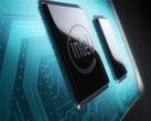 Intel Tiger Lake-H könnte eine exzellente Single Core-Performance bieten. (Bild: Intel)