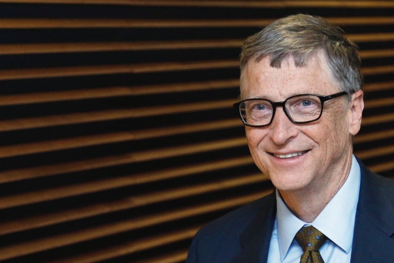 Bill Gates will Smart-City bauen - Landkauf für Stadt der Zukunft
