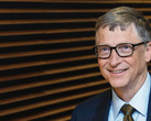 Bill Gates: Milliardär will Smart City bauen