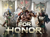 For Honor Notebook und Desktop Benchmarks
