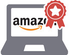 Top 10 Notebooks bei Amazon