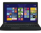 Toshiba: Drei neue Business-Notebooks der Serie Satellite Pro C70-B