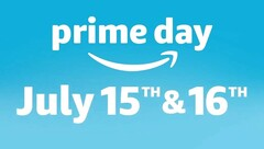 Amazon Prime Day 2019 am 15. und 16. Juli.