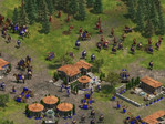 Age of Empires: Definitive Edition kommt erst 2018